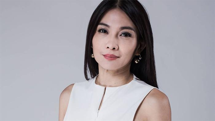 9. Sabrina Tan Of Skin Inc
