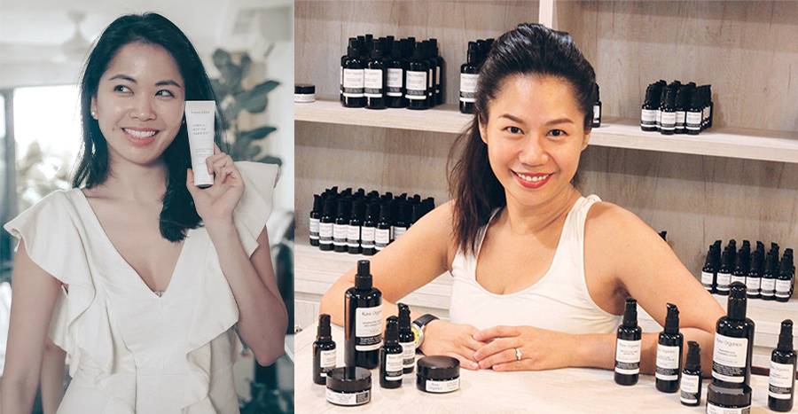10 local women-owned beauty brands you should support this IWD and beyond