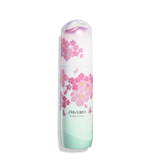 Shiseido Illuminating Microspot Serum