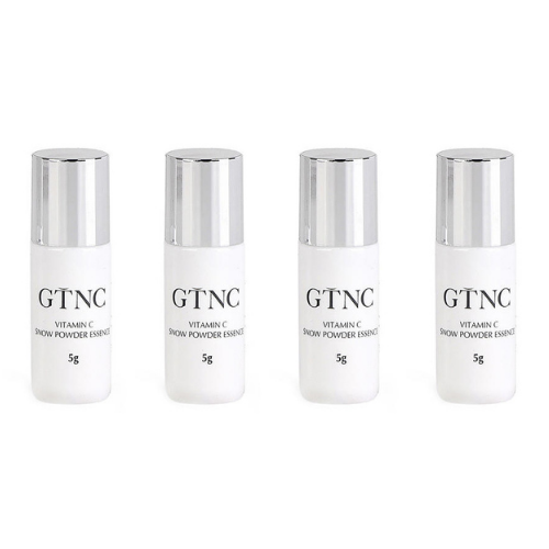 Best Anti Ageing Products Gtnc Group