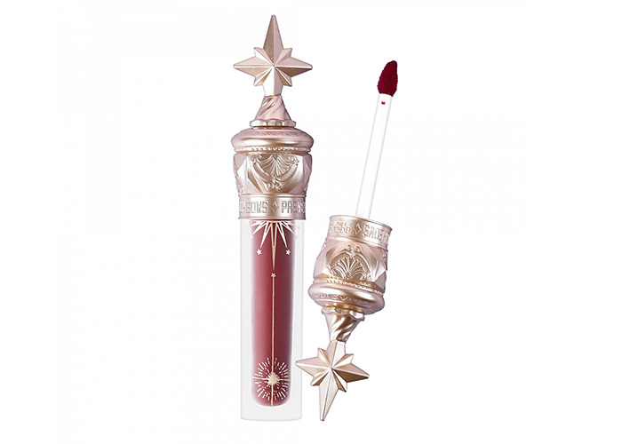 C Beauty Brands Flower Knows Lipstick