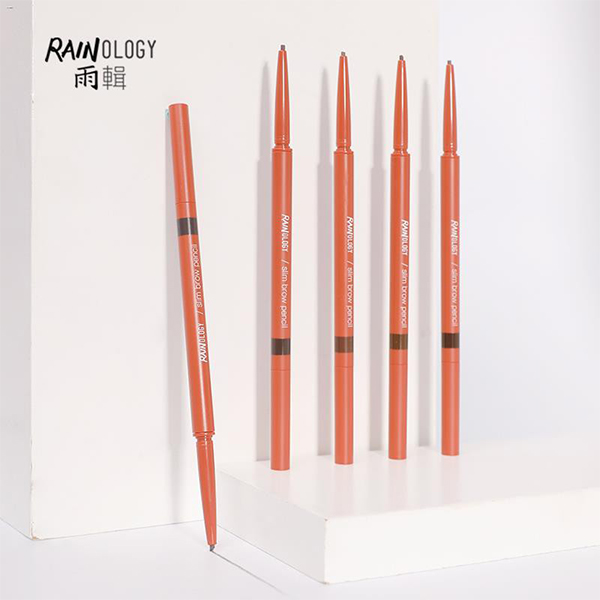 C Beauty Brands Rainology Brow Pencil