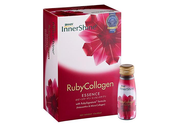 Collagen Drink Brands
