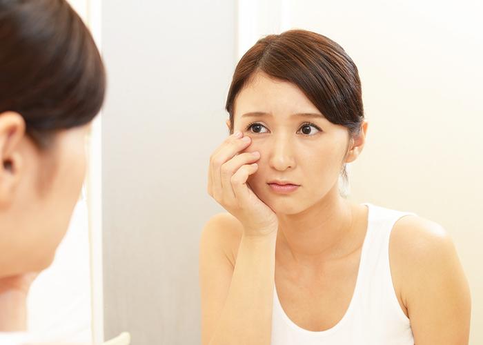 Collagen Skin Concerns