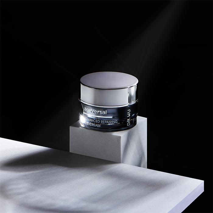 Dr Wu Ageversal Eye Cream