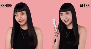 It Cosmetics Your Skin But Better Cc+ Cream Featured Image