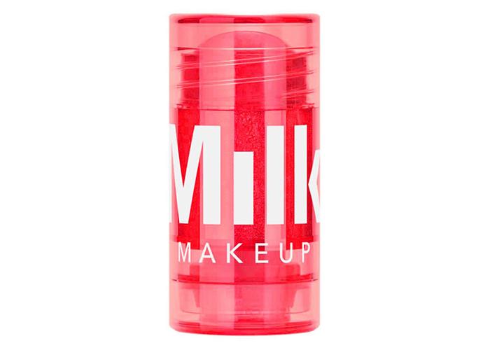 Milk Makeup Singapore Glow Oil Lip Cheek