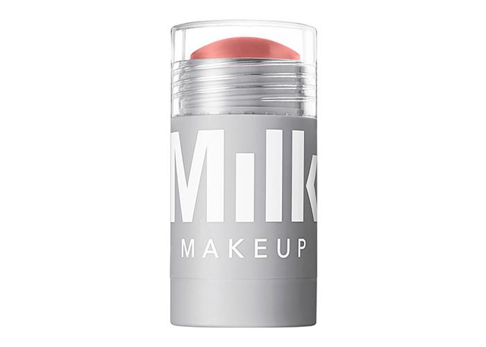 Milk Makeup Singapore Lip Cheek