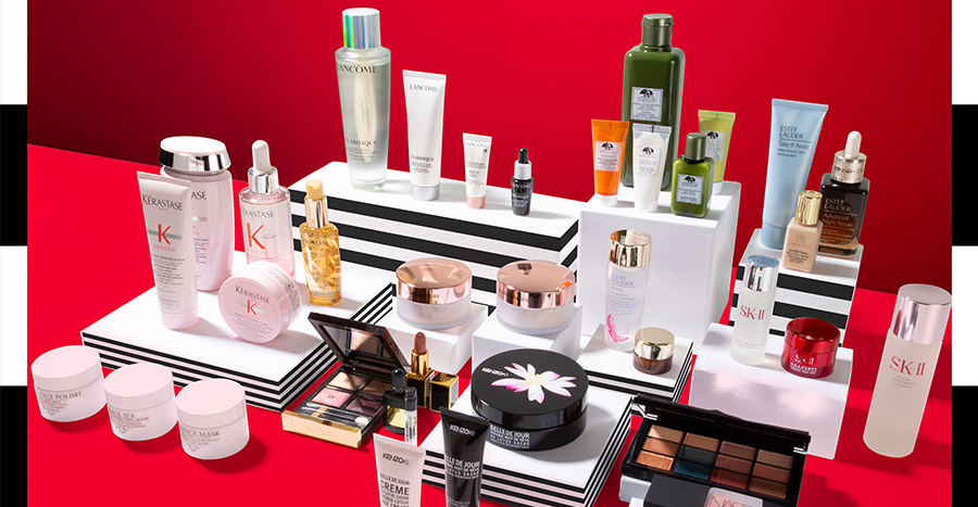 Sephora Beauty Pass Sale is coming and this time, it's offering up to 25% off storewide!