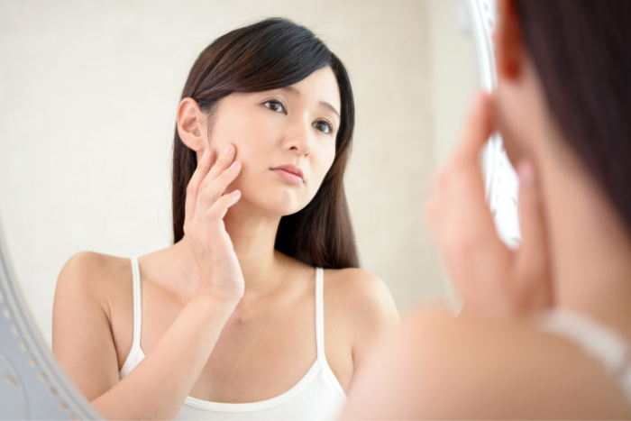 What Is Contact Dermatitis