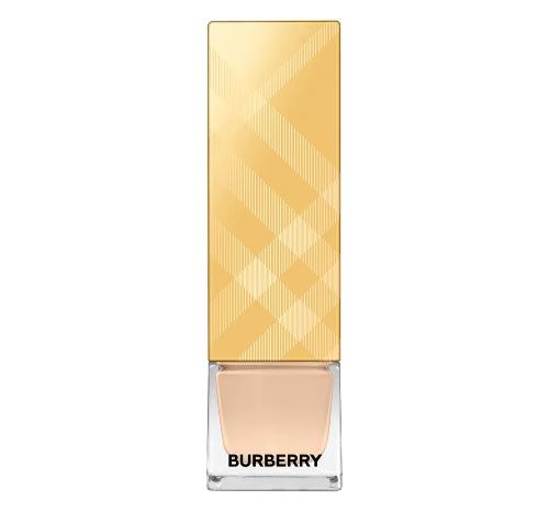 Burberry Ultimate Glow Liquid Foundation