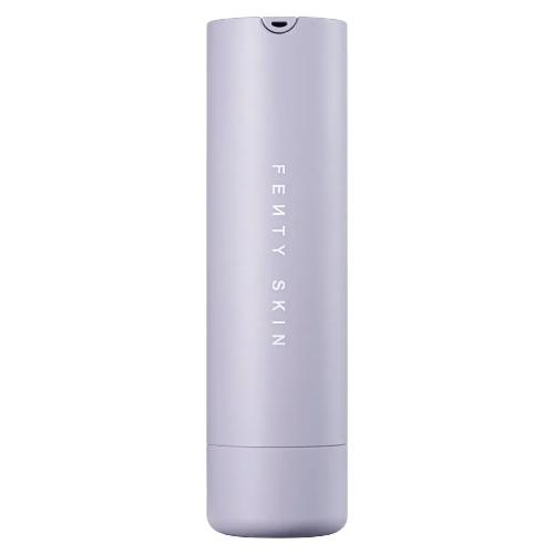 Fenty Skin Hydra Vizor Invisible Broad Spectrum SPF 30 Sunscreen Moisturiser
