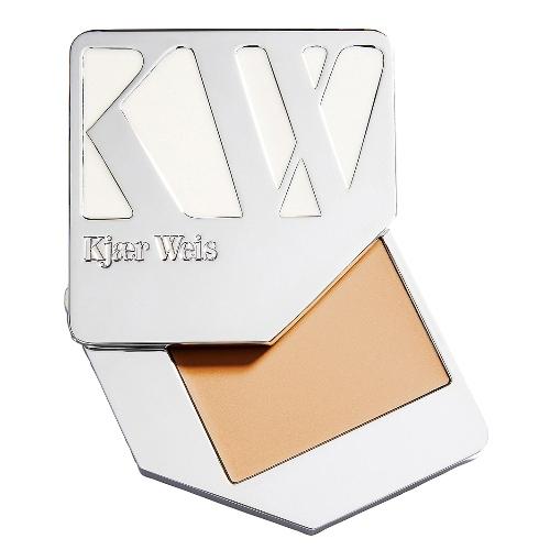 Kjaer Weis Cream Foundation