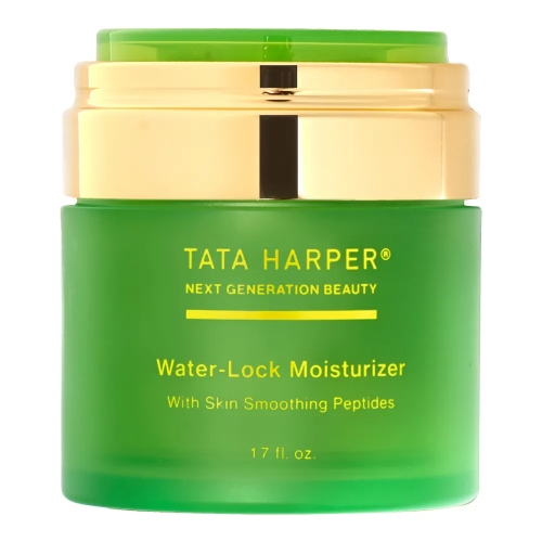 Tata Harper Water Lock Moisturiser