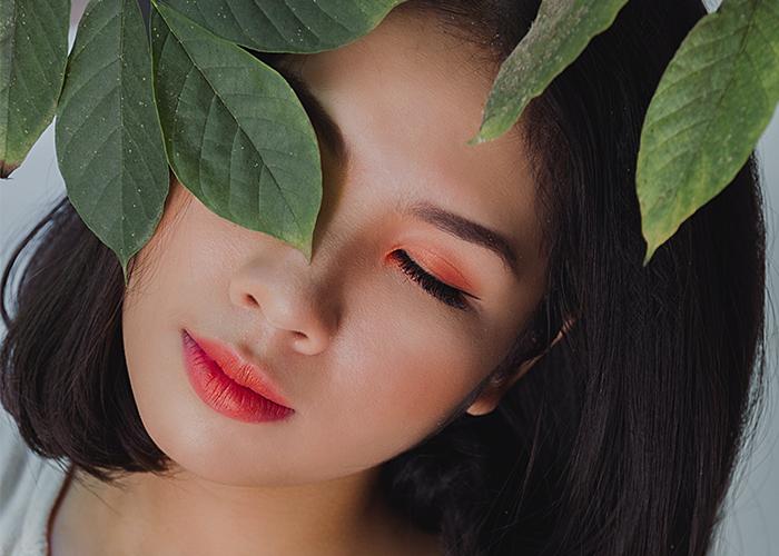 aesthetic treatments for dark eye circles