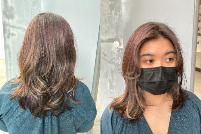 beauty-services-deals-mothers-day-2021-colors-hair-salon