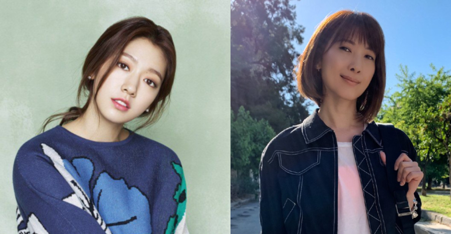 10 Asian celebrities who look younger than they actually are & their best-kept beauty secrets