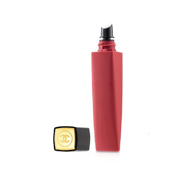 4. Chanel Rouge Allure Liquid Powder in 956 Invincible