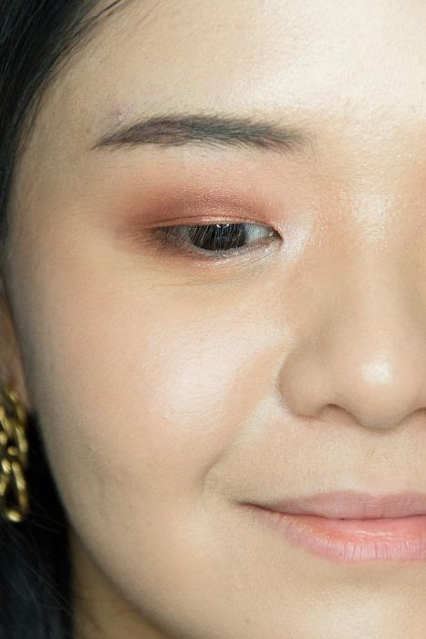 fake double eyelid xiaohongshu makeup hack step 2 jiamei