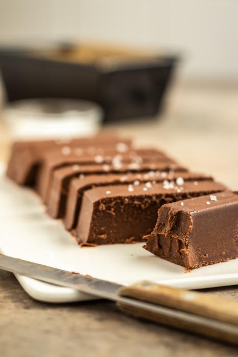 good for skin desserts raw chocolate photo source frederic dupont unsplash