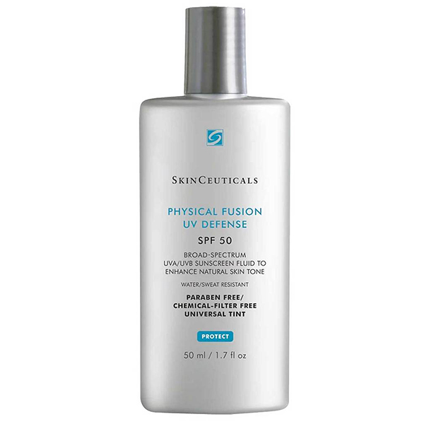 3. SkinCeuticals Physical Fusion UV Defense SPF 50