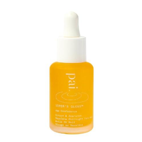 Pai Skincare Viper's Gloss Age Confidence Facial Oil