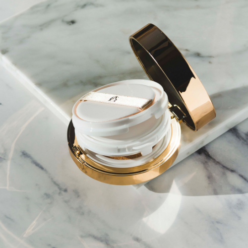 ange guardien naturale glow cushion foundation closed daily vanity