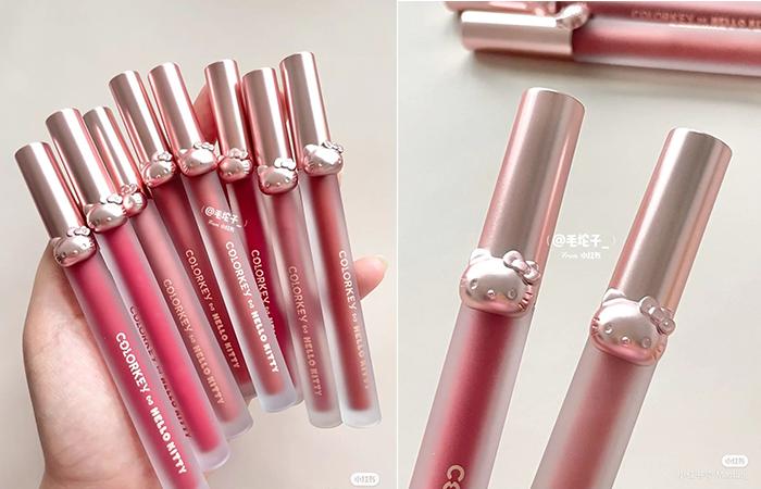 colorkey-hello-kitty-liquid-lipsticks
