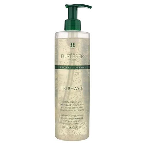 Rene Furterer Anti-Hair Loss Triphasic Shampoo