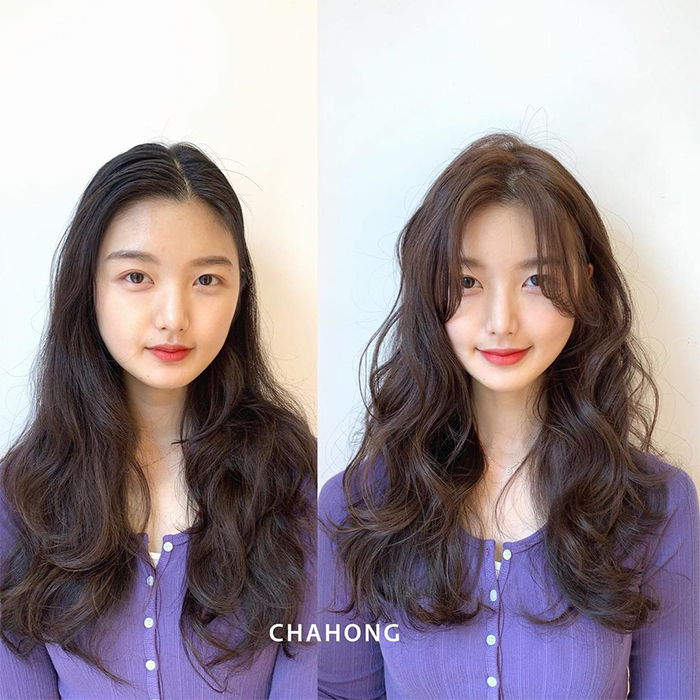 hairstyles face shape square 1