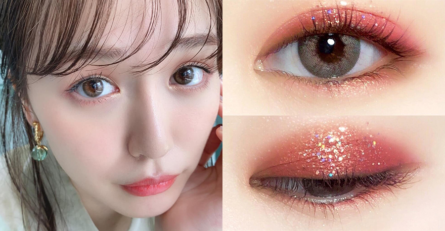 6 Japanese makeup techniques beginners can pick up in 2021