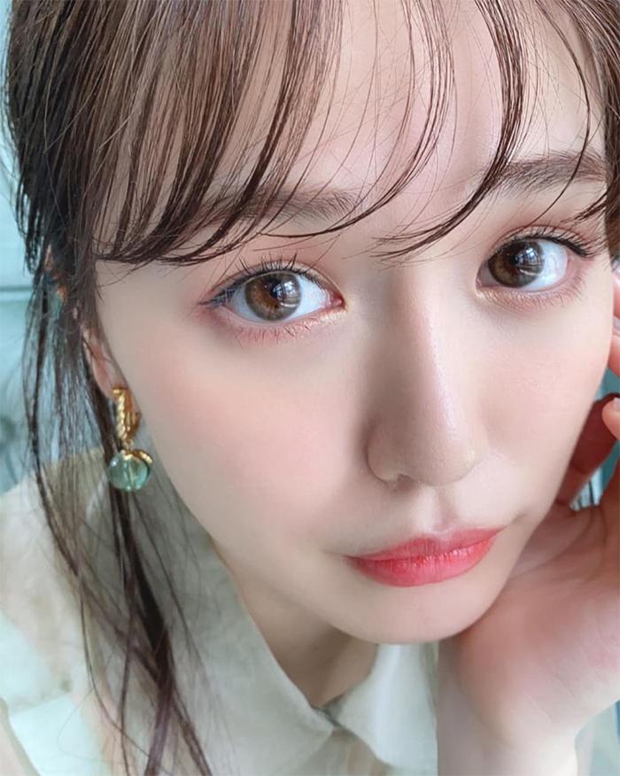 japanese-makeup-tips-6