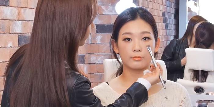 korean-puppy-eye-makeup-final-look