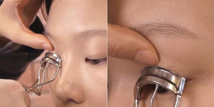 korean-puppy-eyes-makeup-curl
