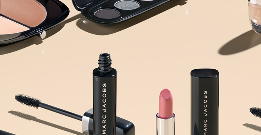 Marc Jacobs Beauty products are going for 50% off on Sephora