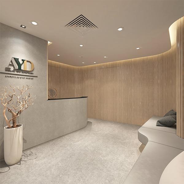 mole removal singapore angeline yong dermatology