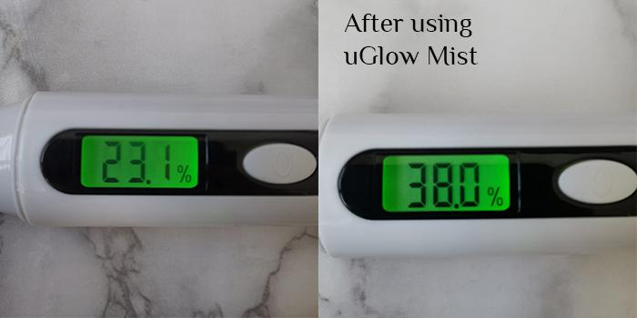 uglow-mist-skin-hydration