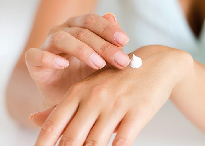 whitening body lotion 1