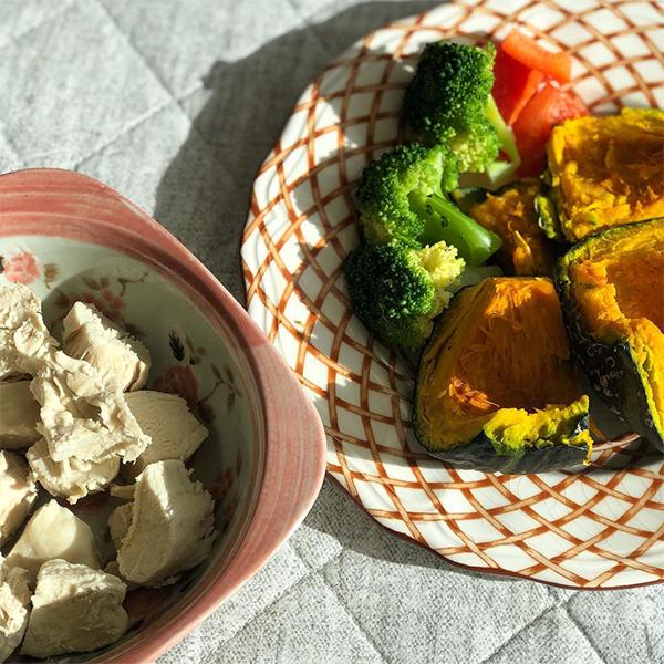 4 week korean diet fitness plan 1