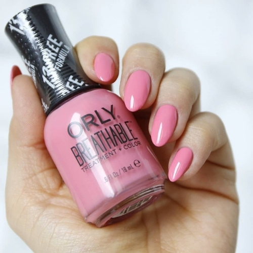 best nail polish to buy online singapore orly