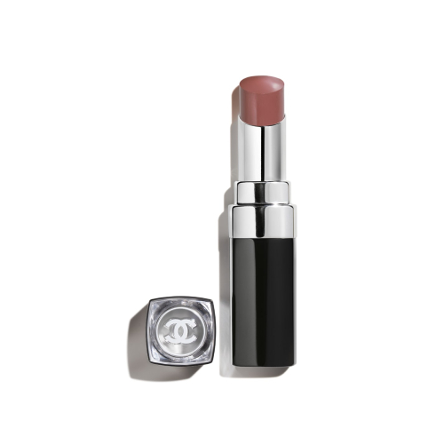 6. Chanel Rouge Coco Bloom, #112