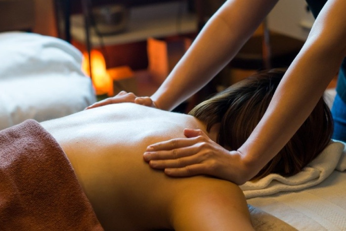 couple spa package chinois spa