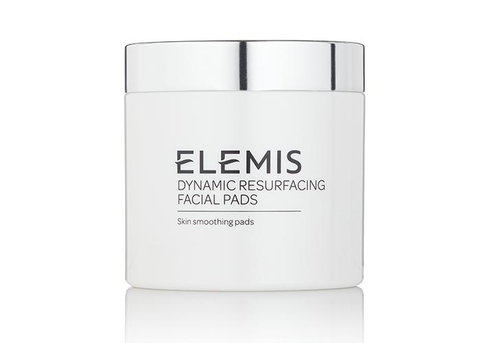 elemis dynamic resurfacing pads