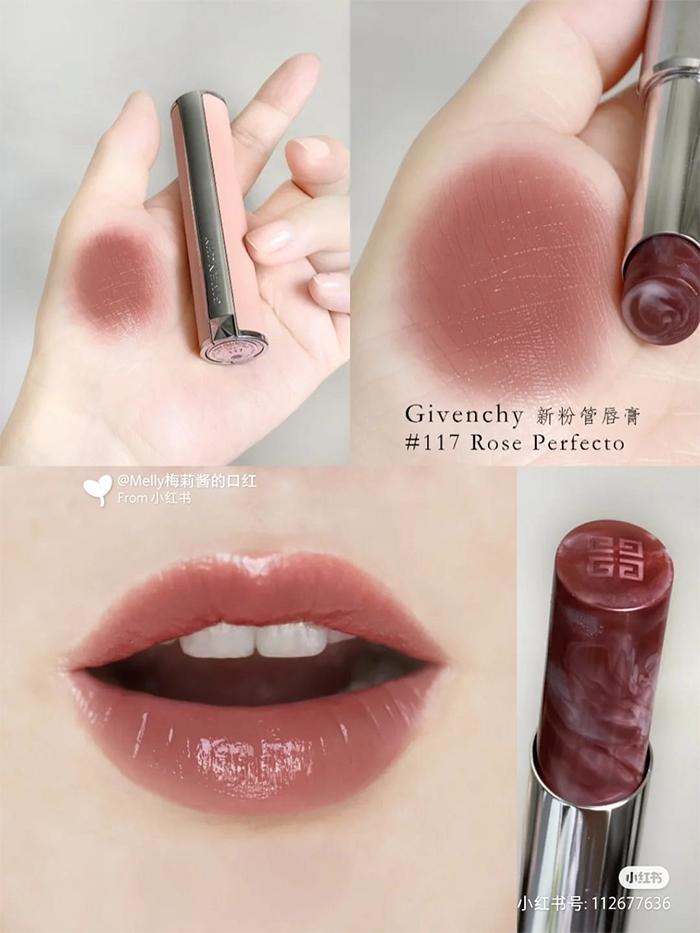 givenchy-rose-perfecto-117