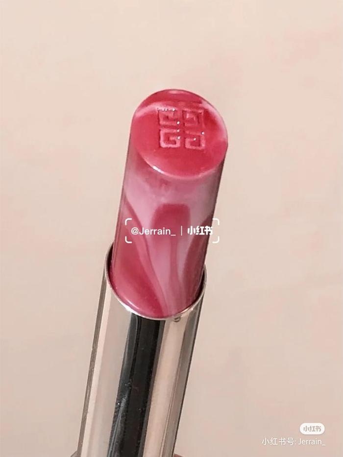 givenchy-rose-perfecto-close-up