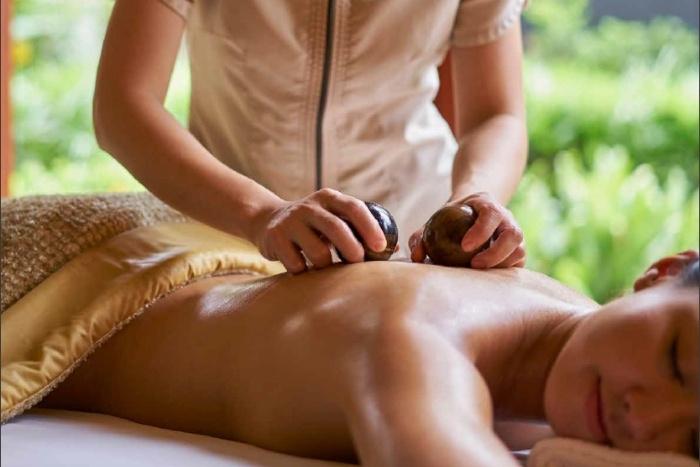 post-natal-massage-singapore-auriga-spa