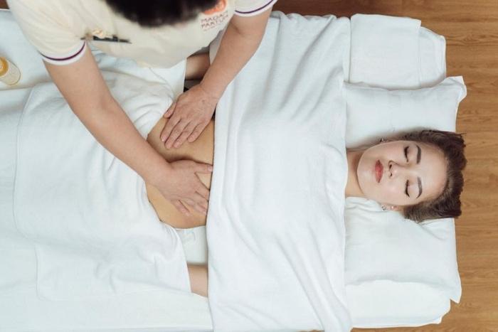 post-natal-massage-singapore-madam-partum