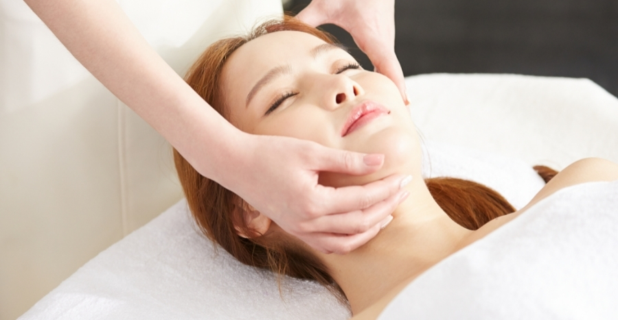 7 anti-ageing facials to restore your skin's youthfulness this July – deals close to 90% included!