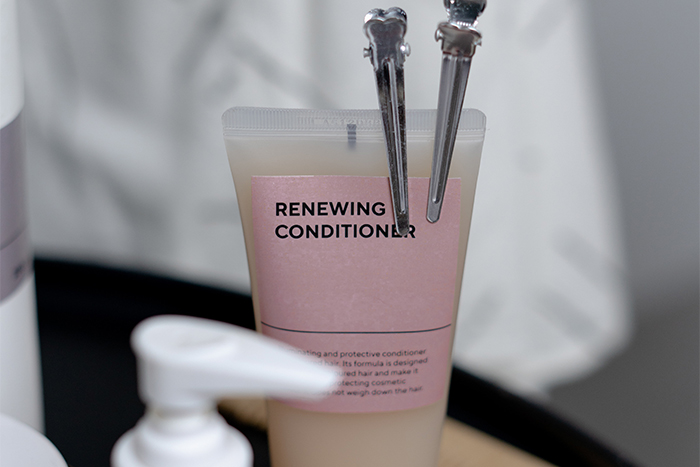 smooth-straight-hair-conditioner