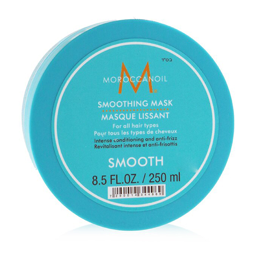Moroccanoil Smoothing Mask for Hair